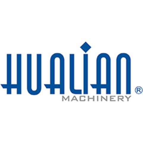 Открыние Официального интернет-магазина Хуалянь