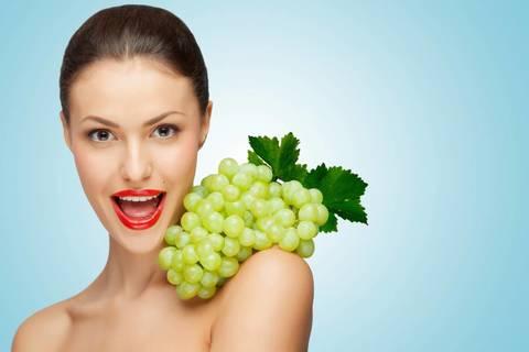 Винотерапия — процедура для гурманов.