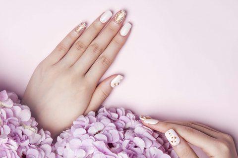 Искусство тонкой красоты принтеры для ногтей
