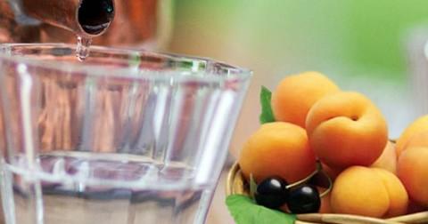 Рецепты, как смягчить самогон в домашних условиях