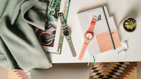Лучшие часы для ребенка. Какие выбрать?