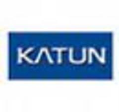 Katun назначил нового президента и генерального директора
