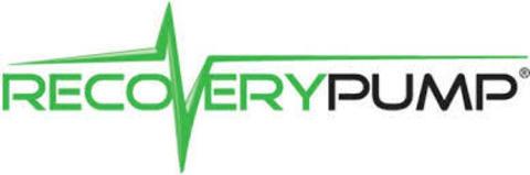 Сравнение систем прессотерапии Recovery Pump и Normatec