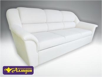 Удобный, функциональный и качественный диван ЛАГУНА.