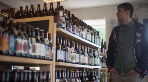 Какое пиво выбрать в магазине