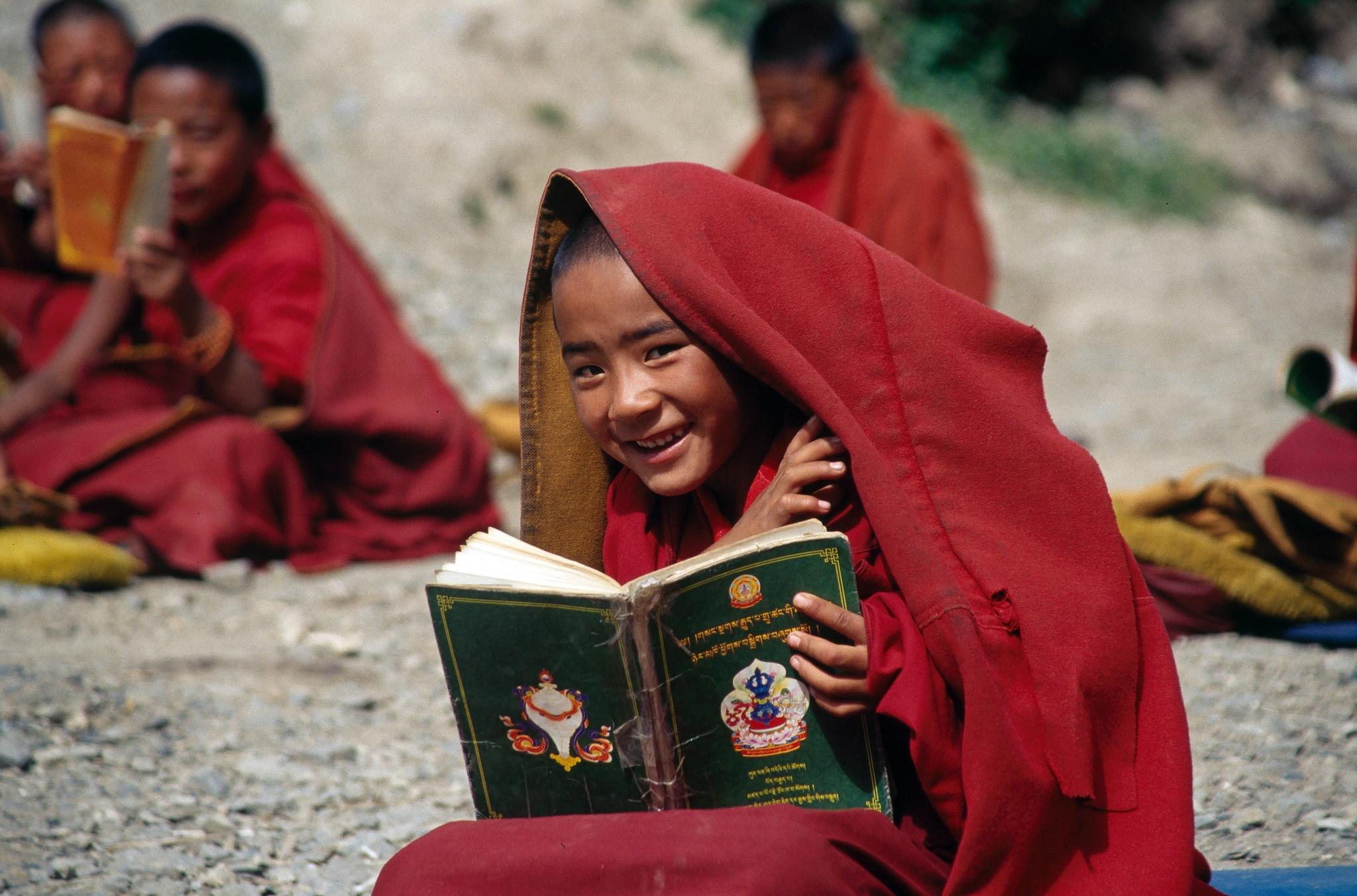 Бесплатные книги для монахов