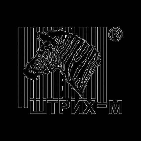 ILEXX.LITE: ВЕРСИЯ 3.0.20