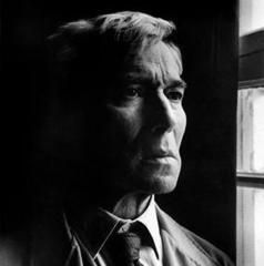 Пастернак, Борис Леонидович - русский поэт, писатель и переводчик.