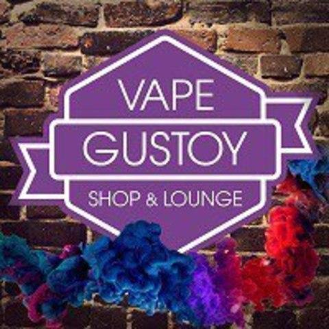 GUSTOY| VAPE SHOP & LOUNGE|, г. АЛЬМЕТЬЕВСК