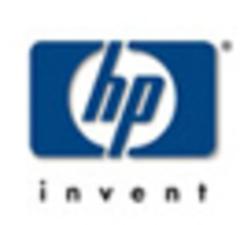 HP – спонсор международной конференции ON DEMAND Russia 2012