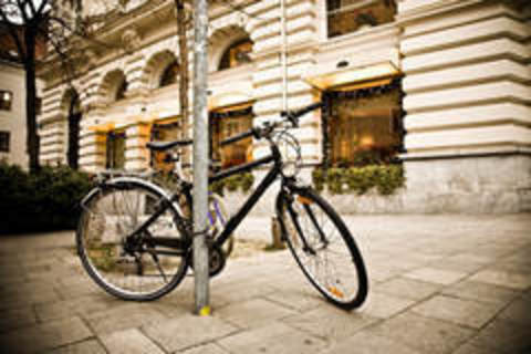 Выбор городского велосипеда. 5 моментов, на которые стоит обратить внимание
