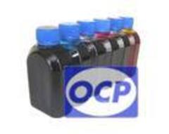 Компания «OCP Gmbh», в рамках работы по долгосрочной стратегии развития на рынке России и Казахстана, запускает гарантию на печатающие устройства, в которых используется продукция производителя.