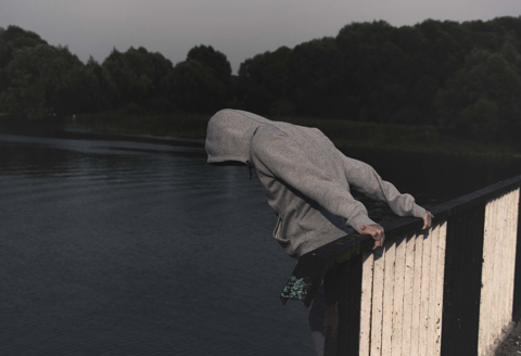Как научить ребенка критическому мышлению, чтобы он не навредил себе?