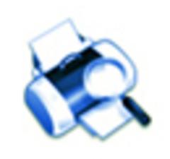 Выбор бумаги для струйных принтеров