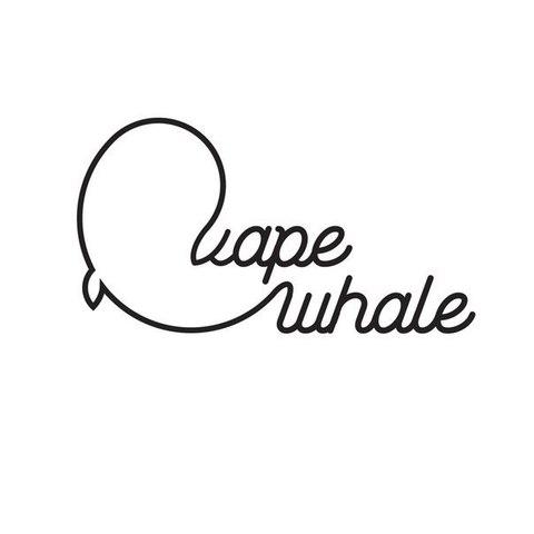 Vape Whale, Россия, г.Рязань