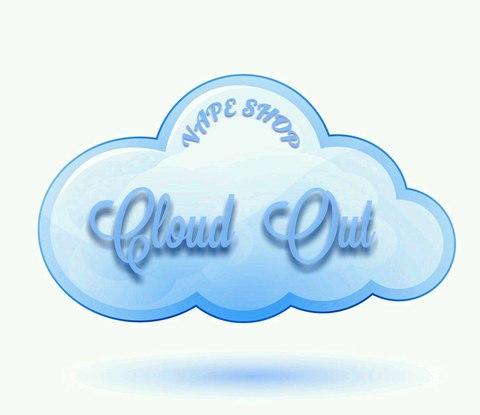 Cloud Out, Россия, г.Рязань
