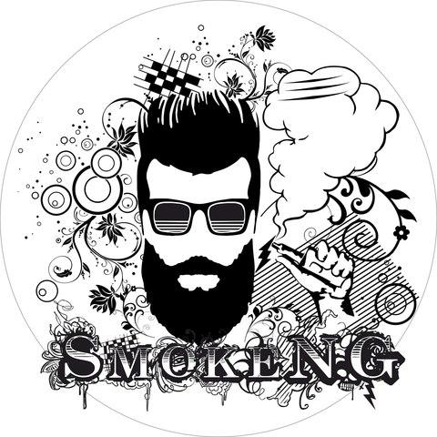 SmokeNG Московская обл (г.Фрязино, г. Щелково, г. Ивантеевка)