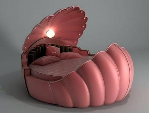 Как выбрать хорошую кровать?