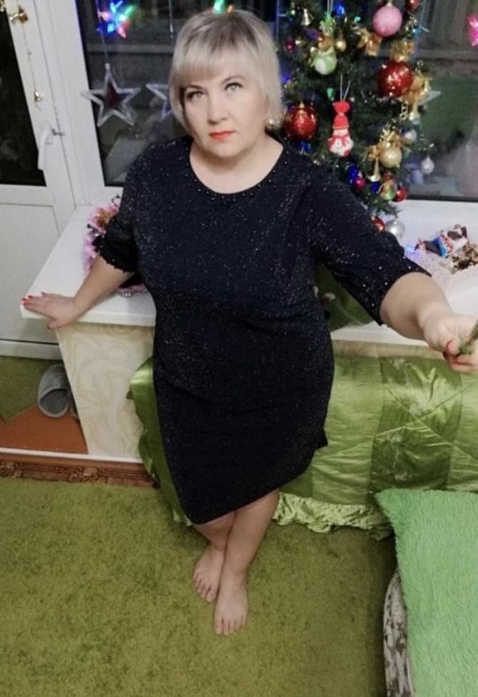 Отзыв о платье 6174 (1)