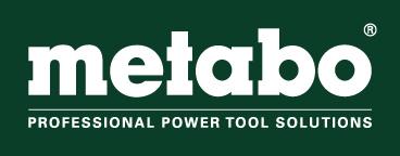 Дистрибьютор электроинструментов Metabo