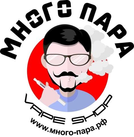 МНОГО ПАРА, Россия, г.Челябинск
