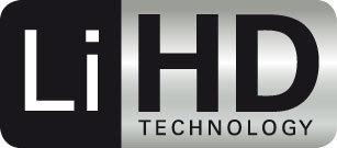 Аккумуляторы с технологией LiHD от компании METABO