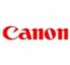 Canon выпускает флагманскую модель PIXMA PRO-1 – принтер A3+ превосходного качества для фотографов