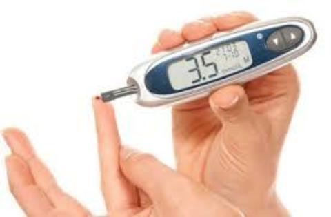 Питание при сахарном диабете 2 типа у мужчин, женщин, беременных.