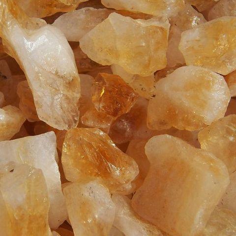 Камни-талисманы ноября