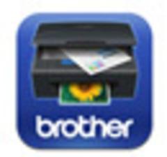 Программа Brother iPrint&Scan