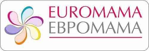 Бренд Евромама временно недоступен для заказа