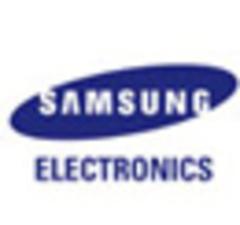Samsung — «Абсолютный бренд 2011»