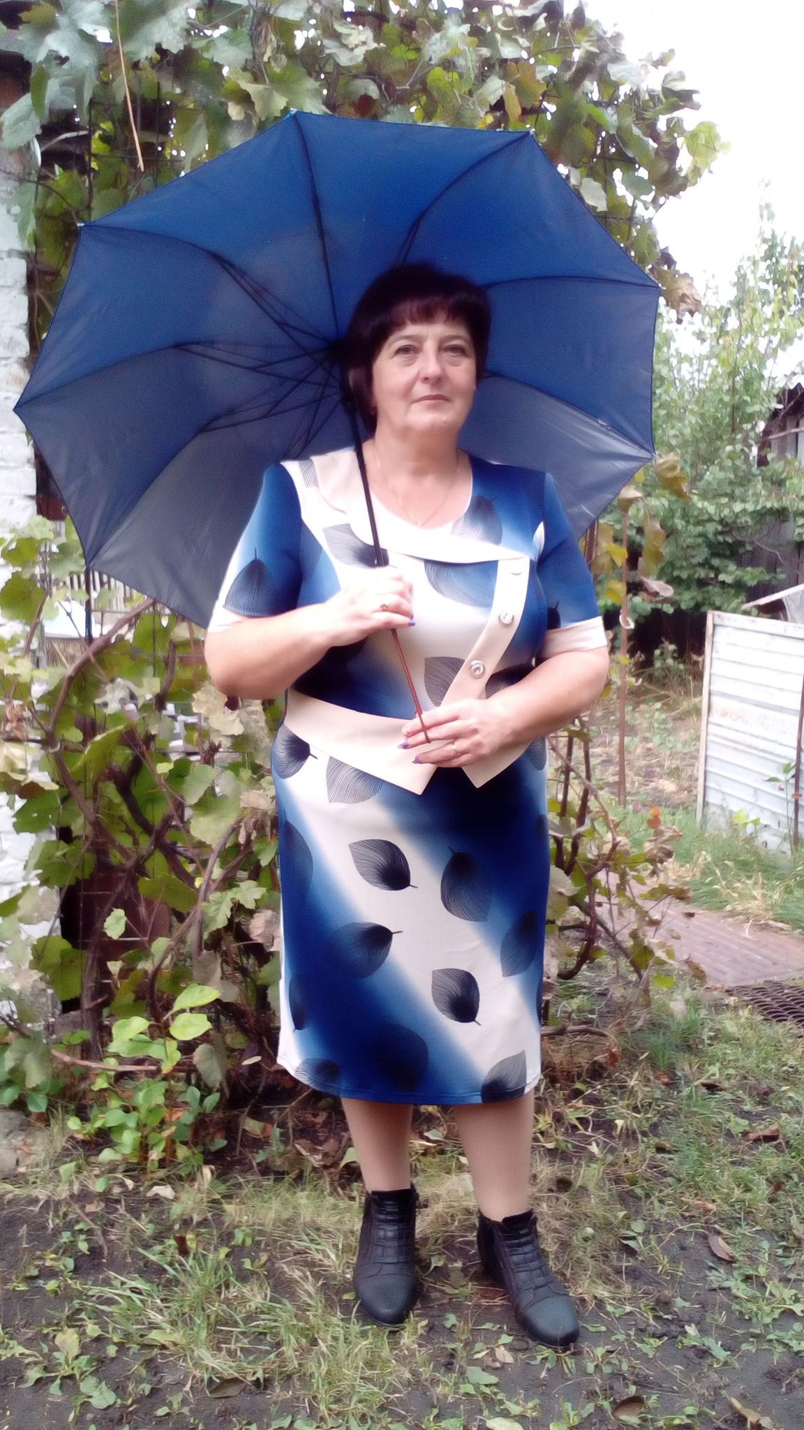 Отзыв о платье 4660 (1)