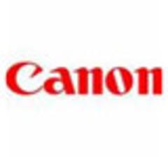 Обновление ПО для принтеров Canon v2.5