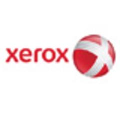 В принтерах Xerox будут гранулированные чернила на смоляной основе