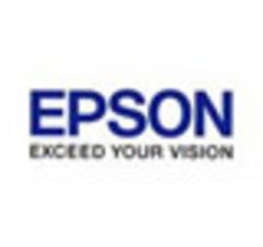 Epson представляет новый матричный принтер Epson PLQ-22 со встроенным сканером