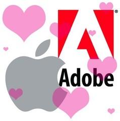 Adobe: миллионы пользователей iPhone и iPod touch заинтересованы в поддержке Flash