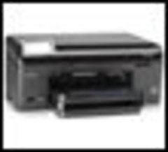 Обзор HP Photosmart Plus B209b: МФУ для дома