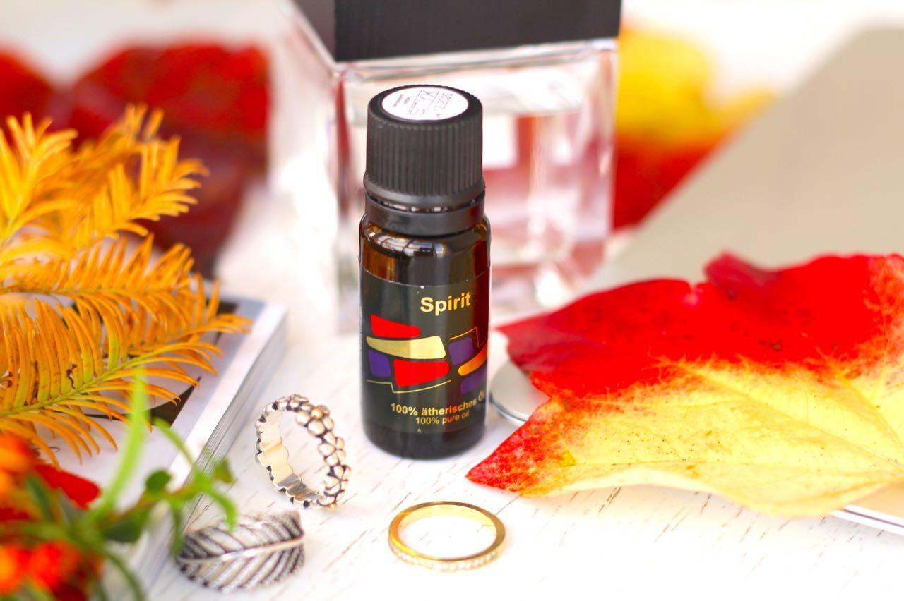 Как проверить качество эфирного масла? Действенные способы и мифы.