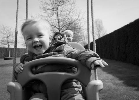 Тотальный родительский контроль: как защитить и не навредить?