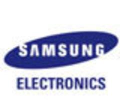 Samsung выпускает дешевые лазерные принтеры