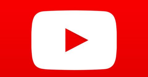 Канал PRIORI в YouTube