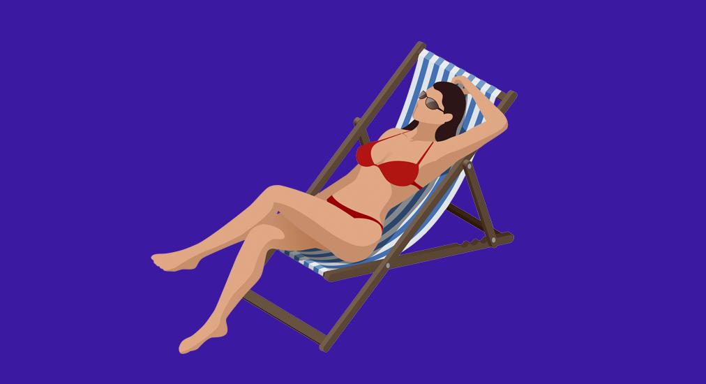 12 самых эффективных и комфортных солнцезащитных кремов для лица и тела