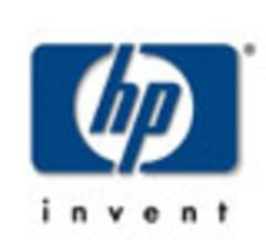 HP представила три МФУ в линейке ePrint с доступом в Интернет