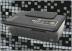 HP Deskjet 2050 – недорогой принтер со сканером