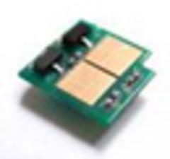 Правильная инсталяция чипа в картридже принтера - или как не убить чип картриджа