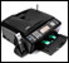 mini: Очень многофункциональные устройства от Brother: MFC-990CW и MFC-7840WR