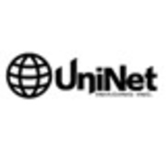 Инструкции по заправке лазерных картриджей тонерами Uninet.