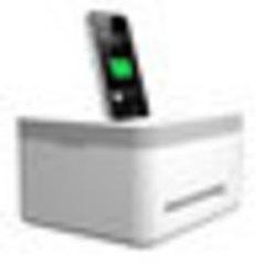 Первый iPhone-совместимый принтер