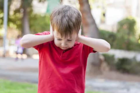 Если у ребёнка нет друзей: скорая родительская помощь!